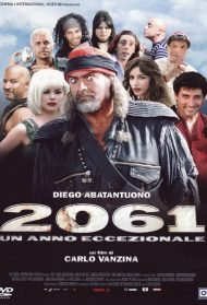 2 Cb01 Guarda Cb01 Film Streaming Ita Gratis Cineblog01 Film Gratis