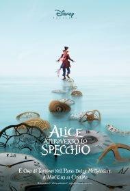 Alice attraverso lo specchio streaming hd guarda gratis in cb01 cineblog01 - Alice attraverso lo specchio cb01 ...