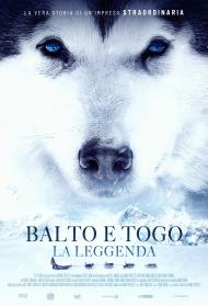 Cb01 Film E Serie Tv Su Cineblog01 Cb01 Ex Cineblog01