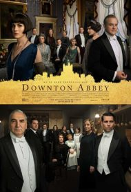 Downton Abbey – Il film (2019)