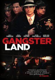 Gangster Filme Stream