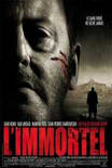 L'Immortale (2010)