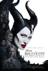Maleficent 2 – Signora del Male (2019)