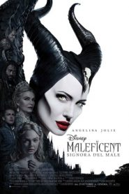 Maleficent: Signora del male (2019)