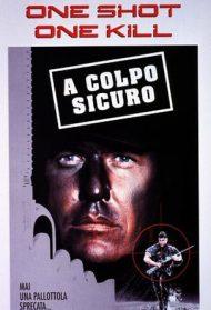 1993 Cb01 Cineblog01 Film Gratis Hd Streaming E Download Alta