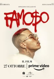 Sfera Ebbasta – FAMOSO. The Movie (2020)