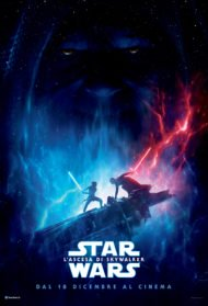Star Wars 9 – L'ascesa di Skywalker (2019)