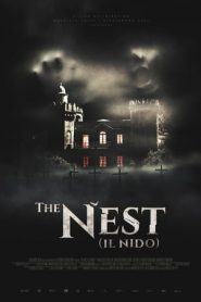 The Nest - Il nido (2019)