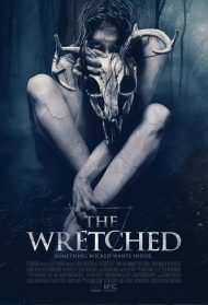 The Wretched – La madre oscura (2020)
